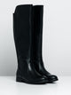 WOMENS TIA TALL BOOT