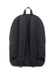 SETTLEMENT 23L BACKPACK - BLACK