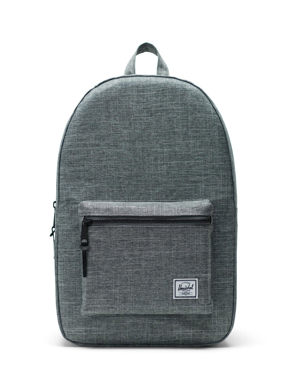 c6a0a88e1e4 SETTLEMENT 23L BACKPACK