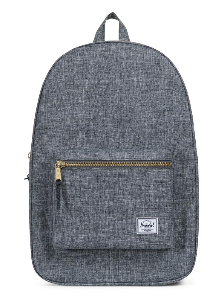 SETTLEMENT SMU BACKPACK
