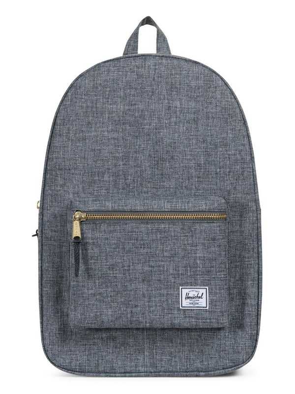 SETTLEMENT SMU BACKPACK - RAVEN- CLEARANCE