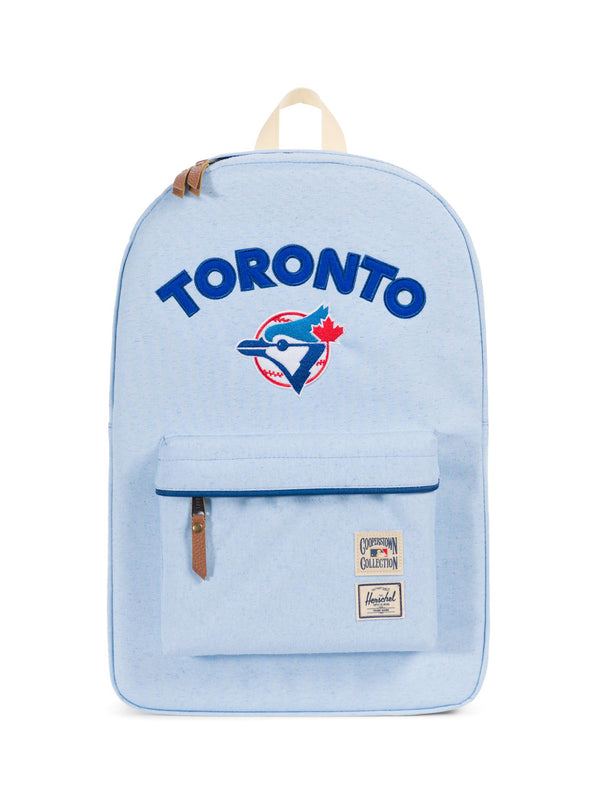 HERITAGE 21.5L BACKPACK - JAYS