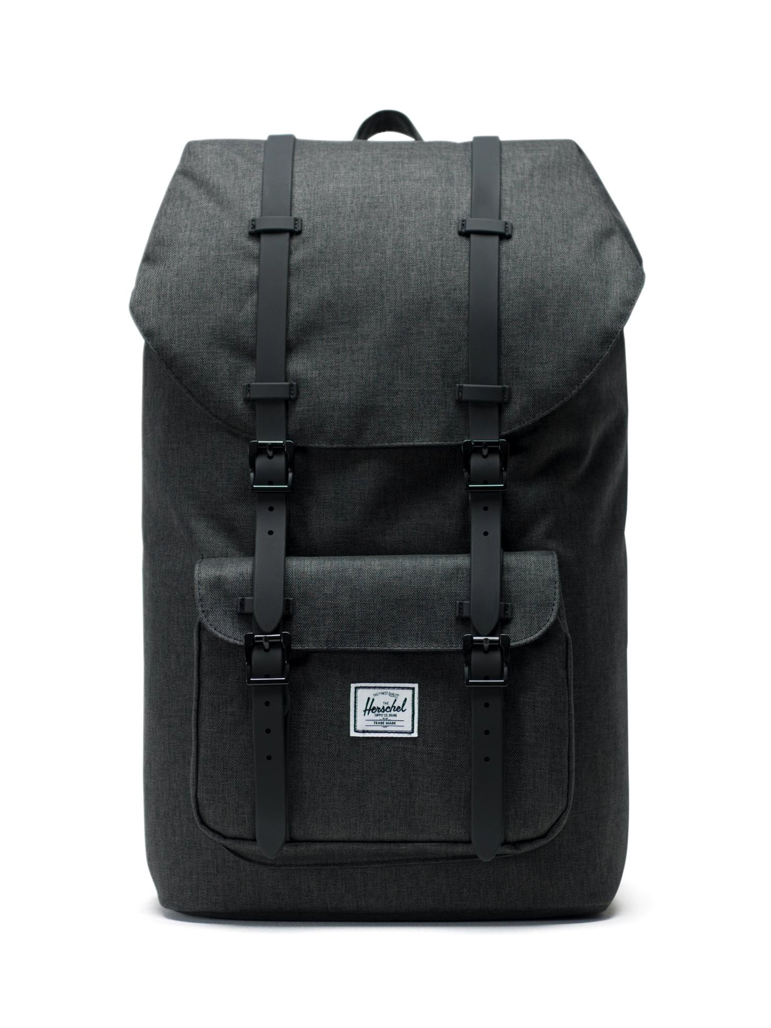 HERSCHEL SUPPLY CO. a831b53fbd9c2