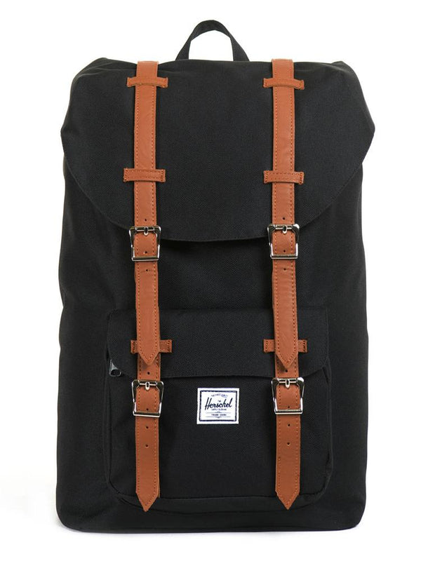 LITTLE AMERICA BACKPACK - CLEARANCE
