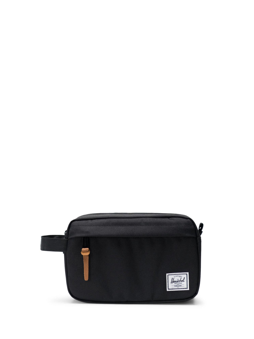 CHAPTER DOPP KIT - BLACK