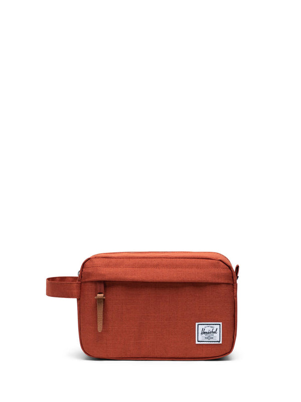 CHAPTER DOPP KIT - PICANTE X