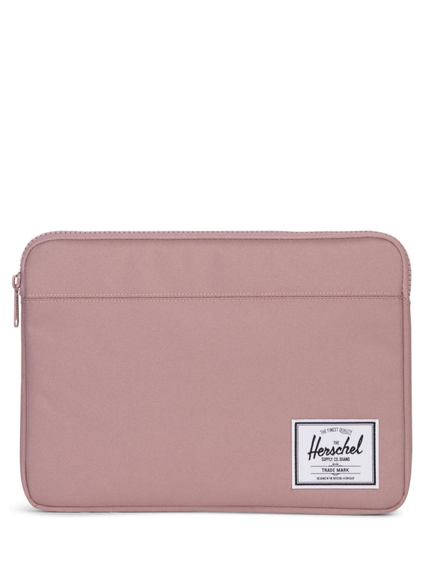 ANCHOR 13' MACBOOK - ASH ROSE