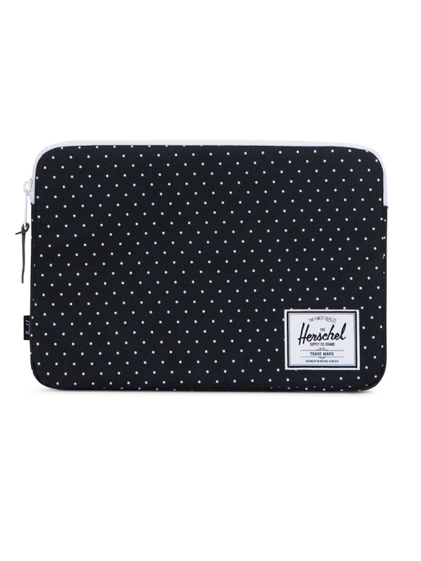 ANCHOR SLV FOR MAC - POLKADOT - CLEARANCE