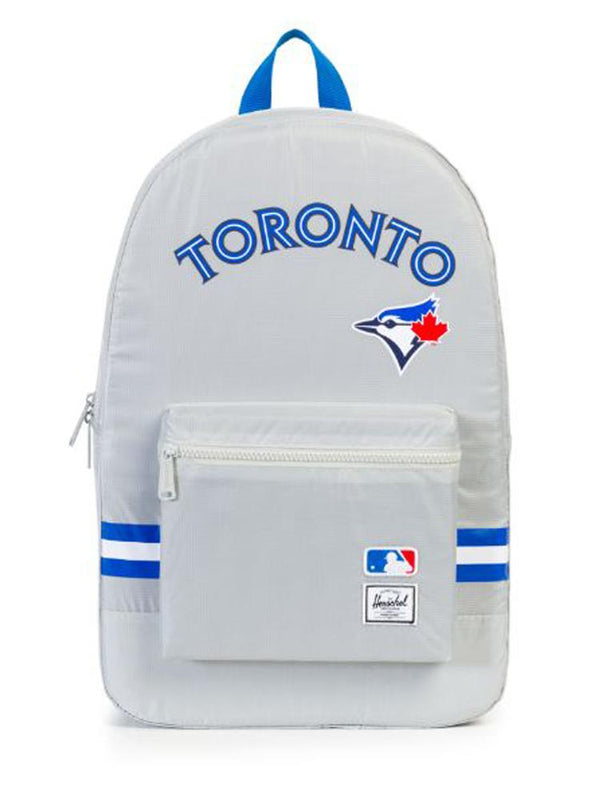 DAYPACK PA 24.5L - BLUE JAYS- CLEARANCE