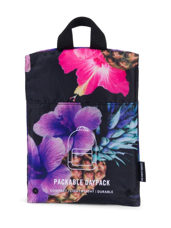 DAYPACK PA 24.5L - PINEAPPLE- CLEARANCE