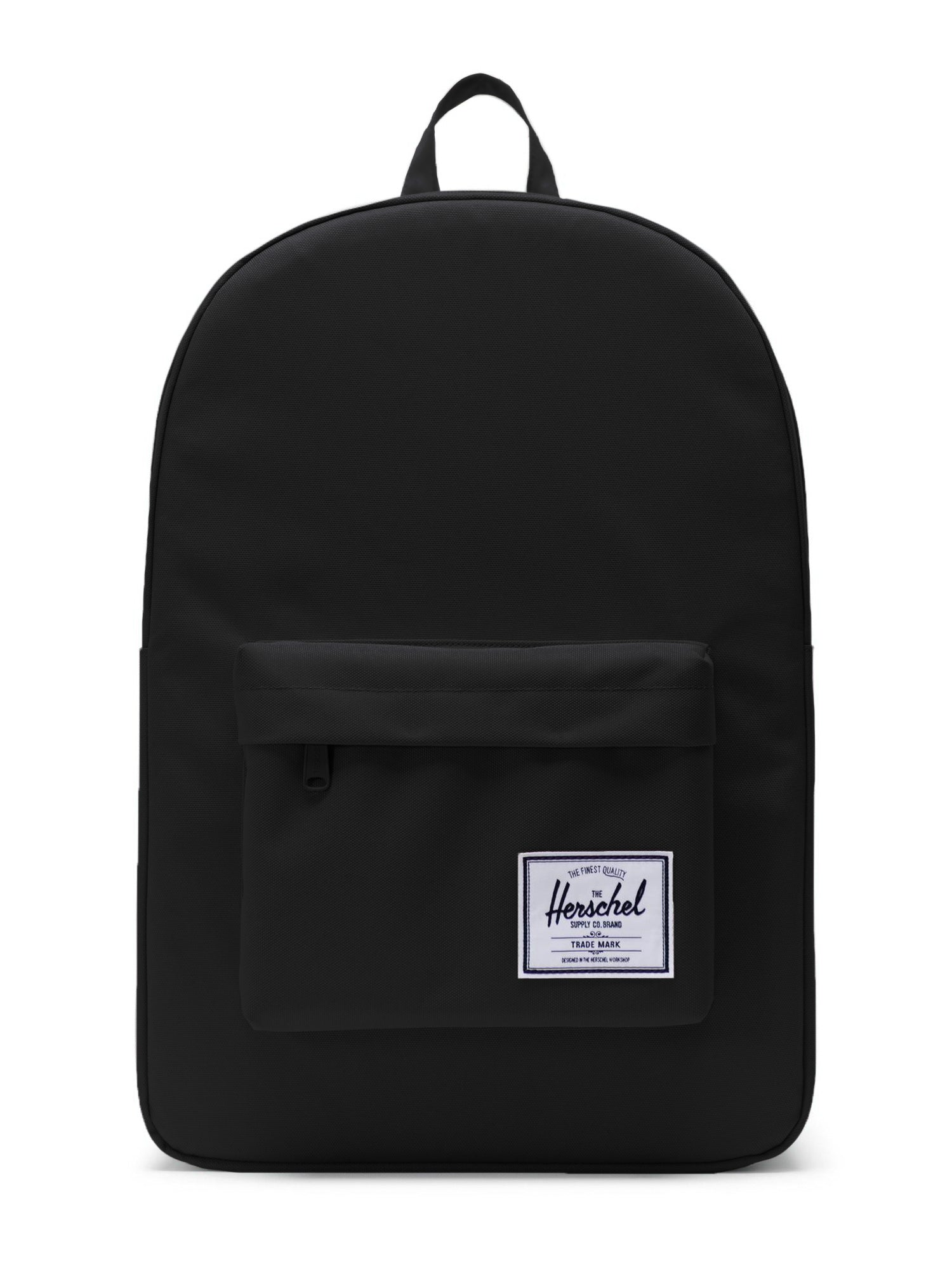 HERSCHEL SUPPLY CO. 9975df72d2b76