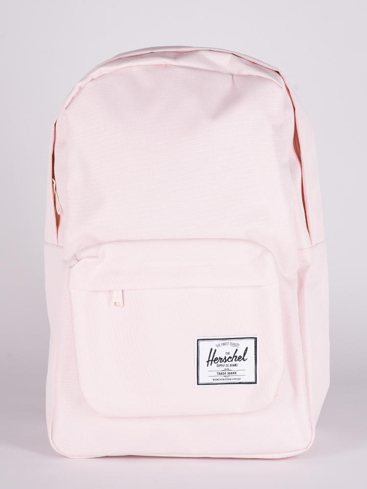 MIDWAY 25L BACKPACK - CLOUD PINK