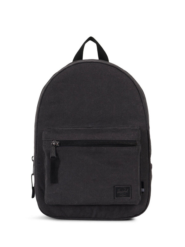 GROVE X-SMALL - BLACK