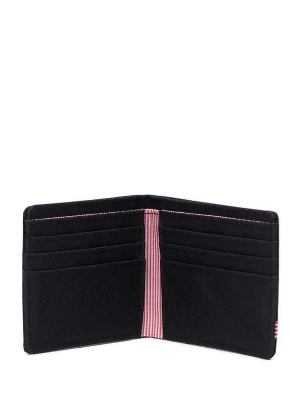 ROY BIFOLD - BLACK