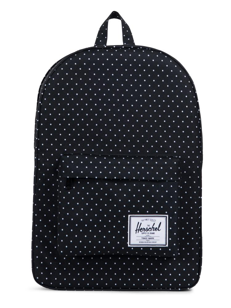 MIDWAY 25L BACKPACK - CLEARANCE