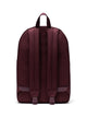 MIDWAY 25L BACKPACK - PLUM/ASH ROS