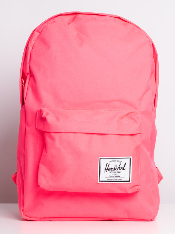 MIDWAY 25L - NEON PINK