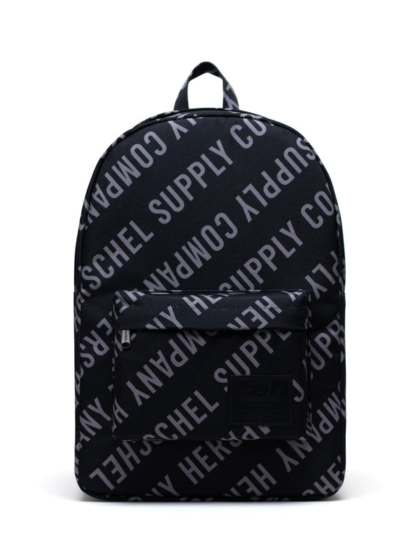 MIDWAY 25L - ROLL CALL BLACK
