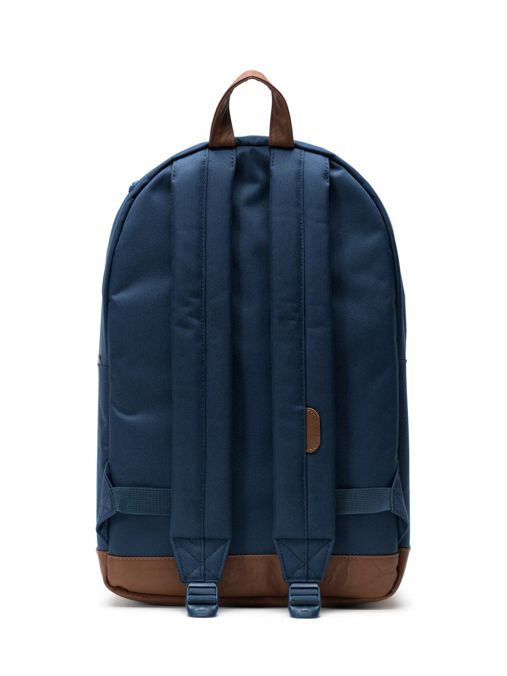 POP QUIZ 22L - NAVY