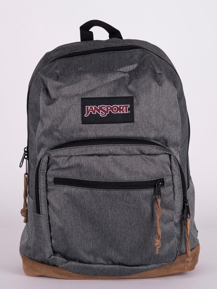 RIGHTPACK DIGI 31L BACKPACK - CLEARANCE
