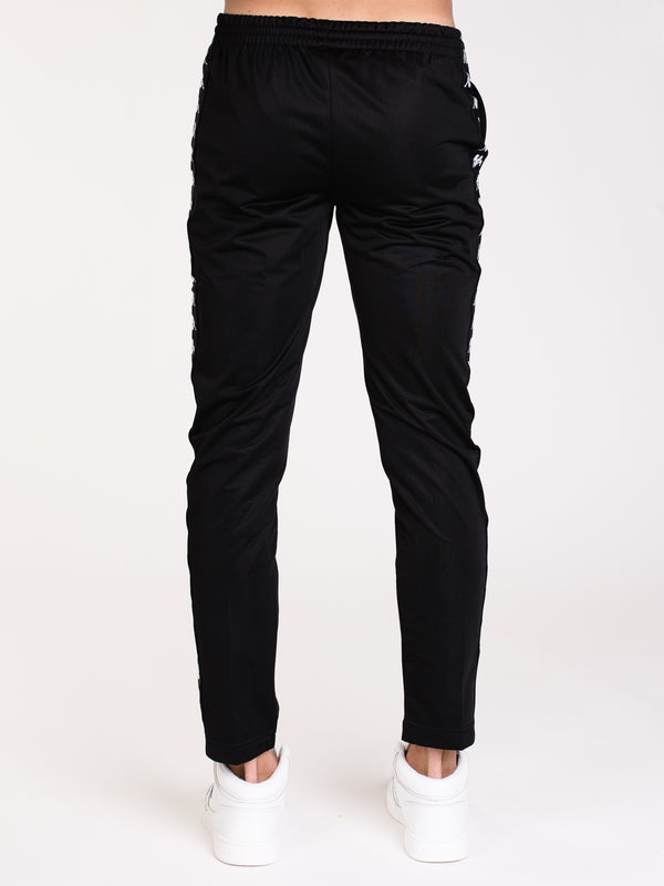 MENS BANDA ASTORIA PANT