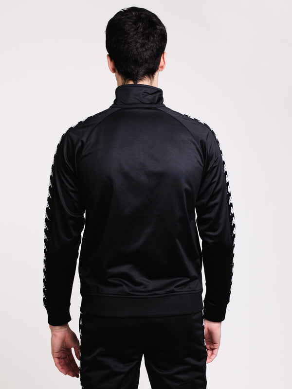 MENS BANDA ANNISTON TRACK JACKET