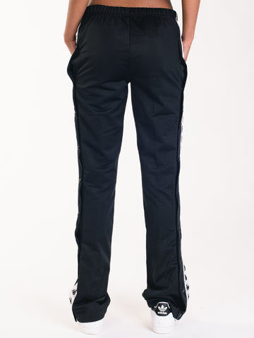 9abf18a7d5c7 Womens Chinos   Pants