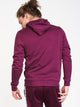 MENS AUTHENTIC ESMIO PULLOVER HD - VLT