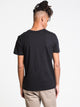MENS AUTHENTIC ESTESSI SHORT SLEEVE T-SHIRT