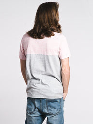 MENS KURT C&S T