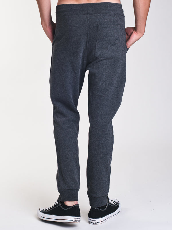 MENS WASHED OUT SWEATPANT