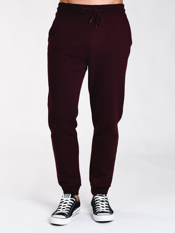 MENS WASHED OUT SWEATPANT - CLEARANCE