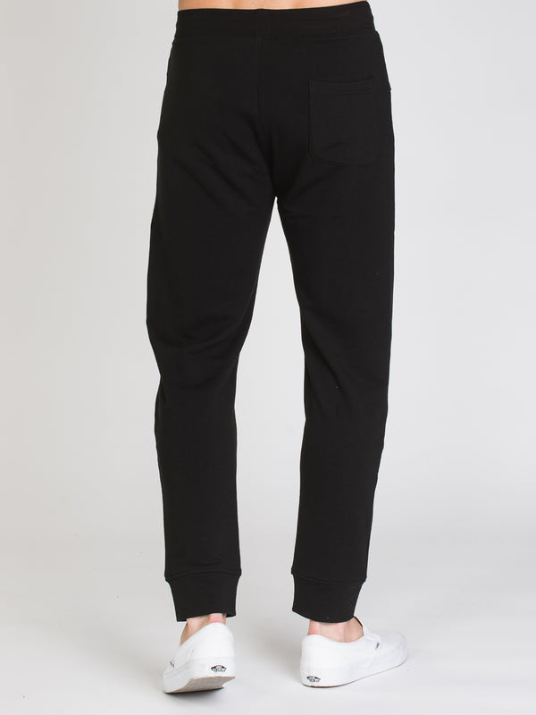 MENS CRUZ SWEATPANT