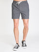 MENS COOPER PULLON SHORT