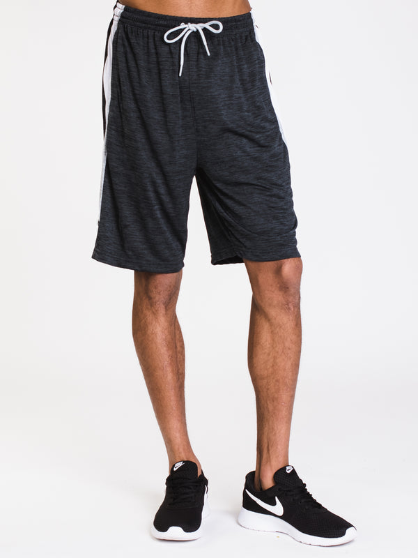 MENS CATONIC ATHLETIC SHORT