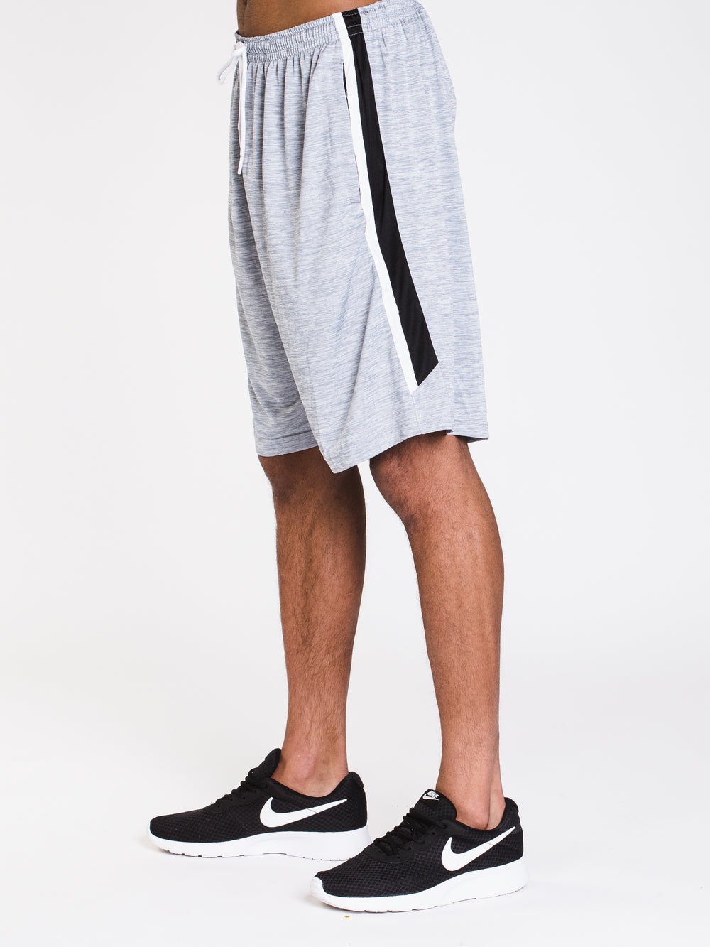 MENS CATONIC ATHLETIC SHORT - CLEARANCE