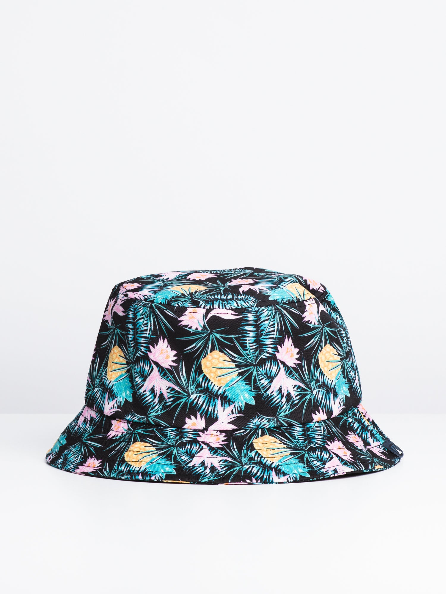 7370b3dcaec Others Were Interested In. KOLBY. PINEAPPLE BUCKET HAT ...