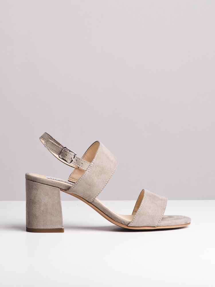 WOMENS FENYA - GREY - CLEARANCE