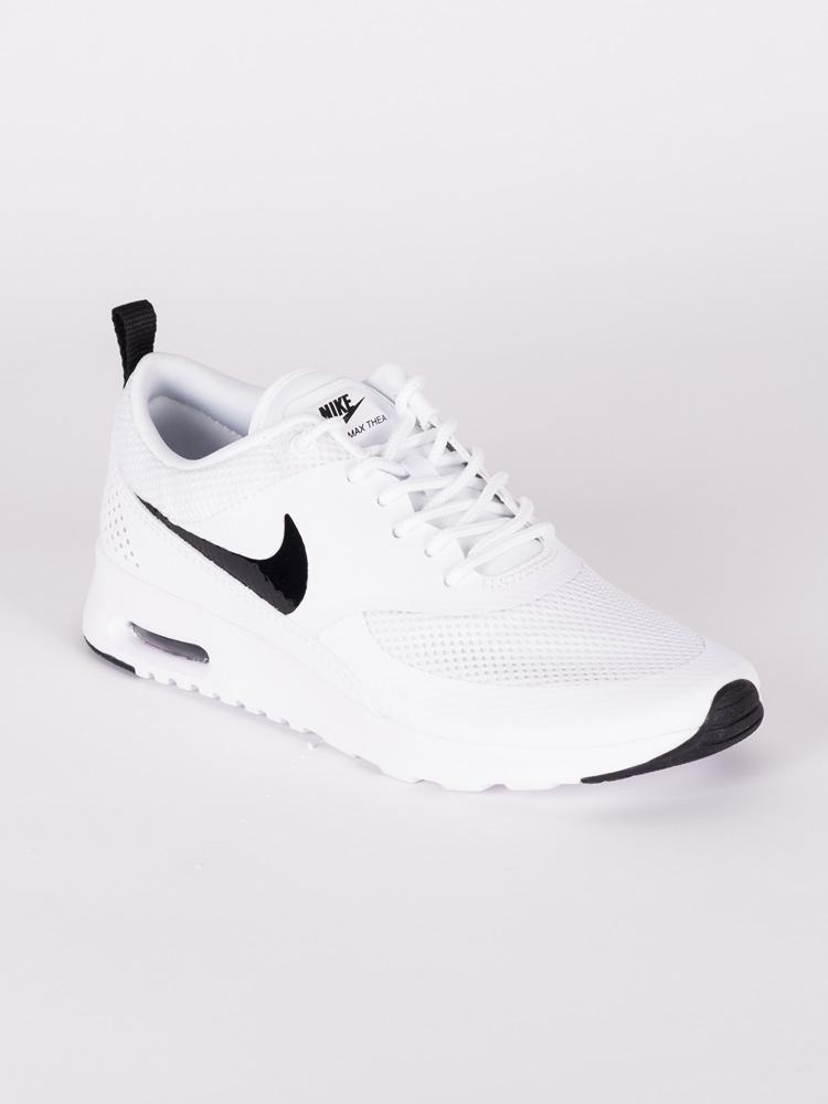 promo code 4cf0c be77f WOMENS AIR MAX THEA - CLEARANCE