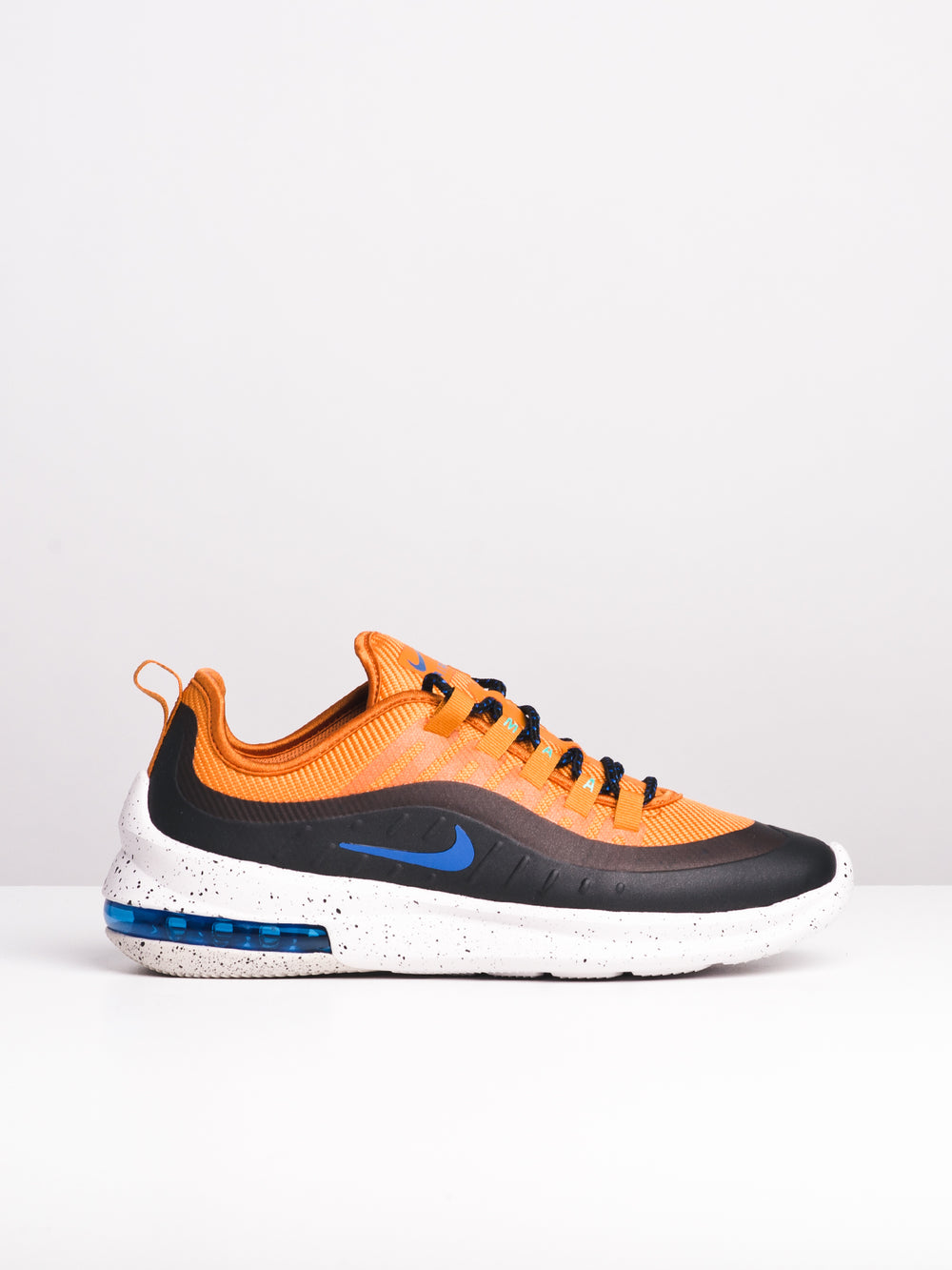 846f08e489 MENS AIR MAX AXIS PREM