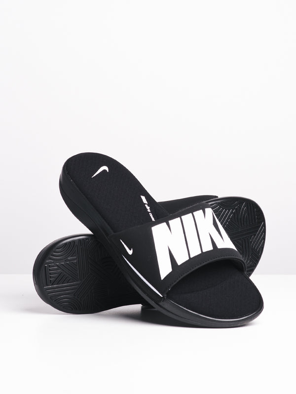 MENS ULTRA COMFORT 3 SLIDES