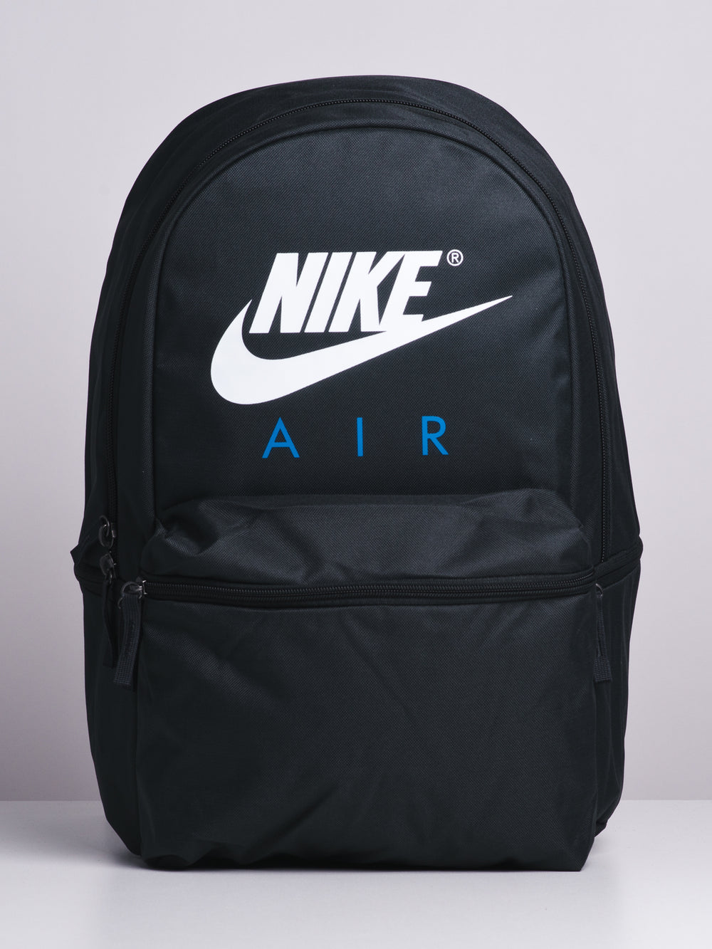 b42cfec2f85c2 NIKE AIR BACKPACK - ANTHRACITE