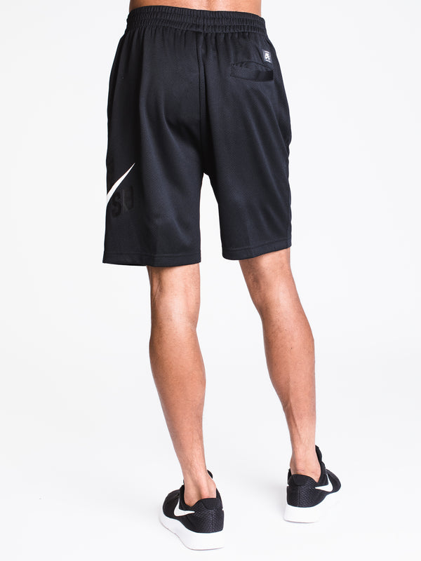 MENS SB DRY SUNDAAY SHORT - BLACK