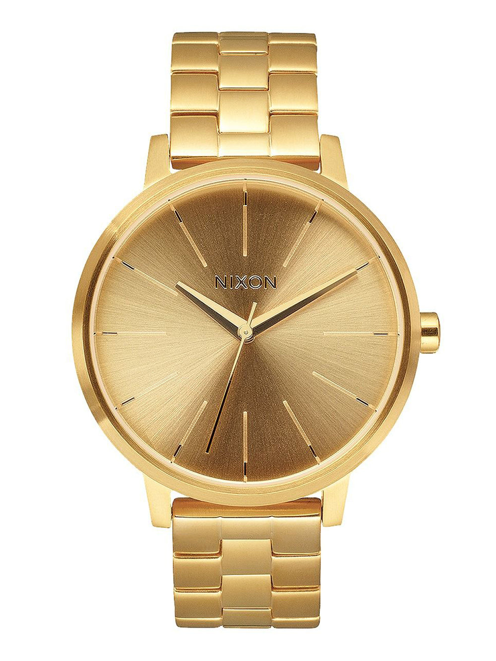 WOMENS KENSINGTON WATCH