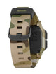MENS REGULUS - MULTICAM