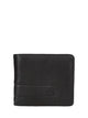 SHOWOFF BIFOLD - BLACK