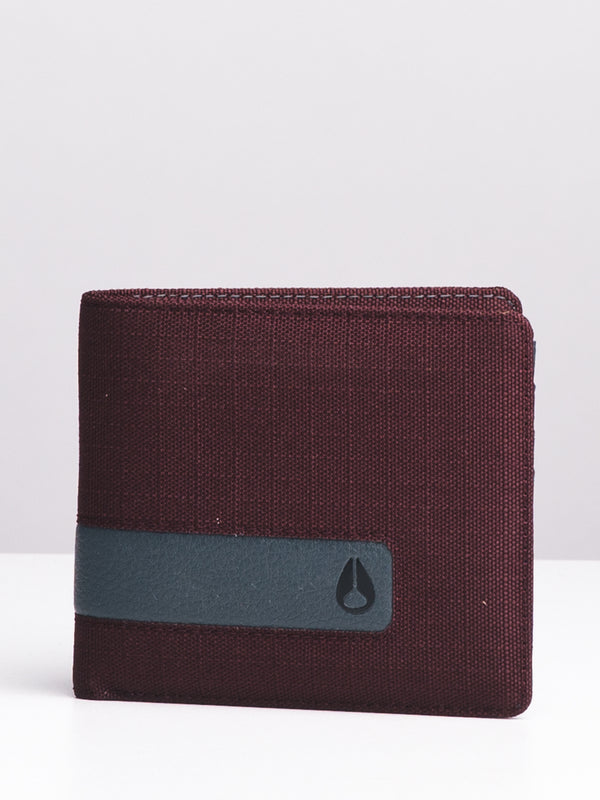 SHOWOFF BIFOLD - PORT