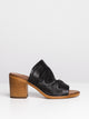WOMENS RAGNA - BLACK-D2