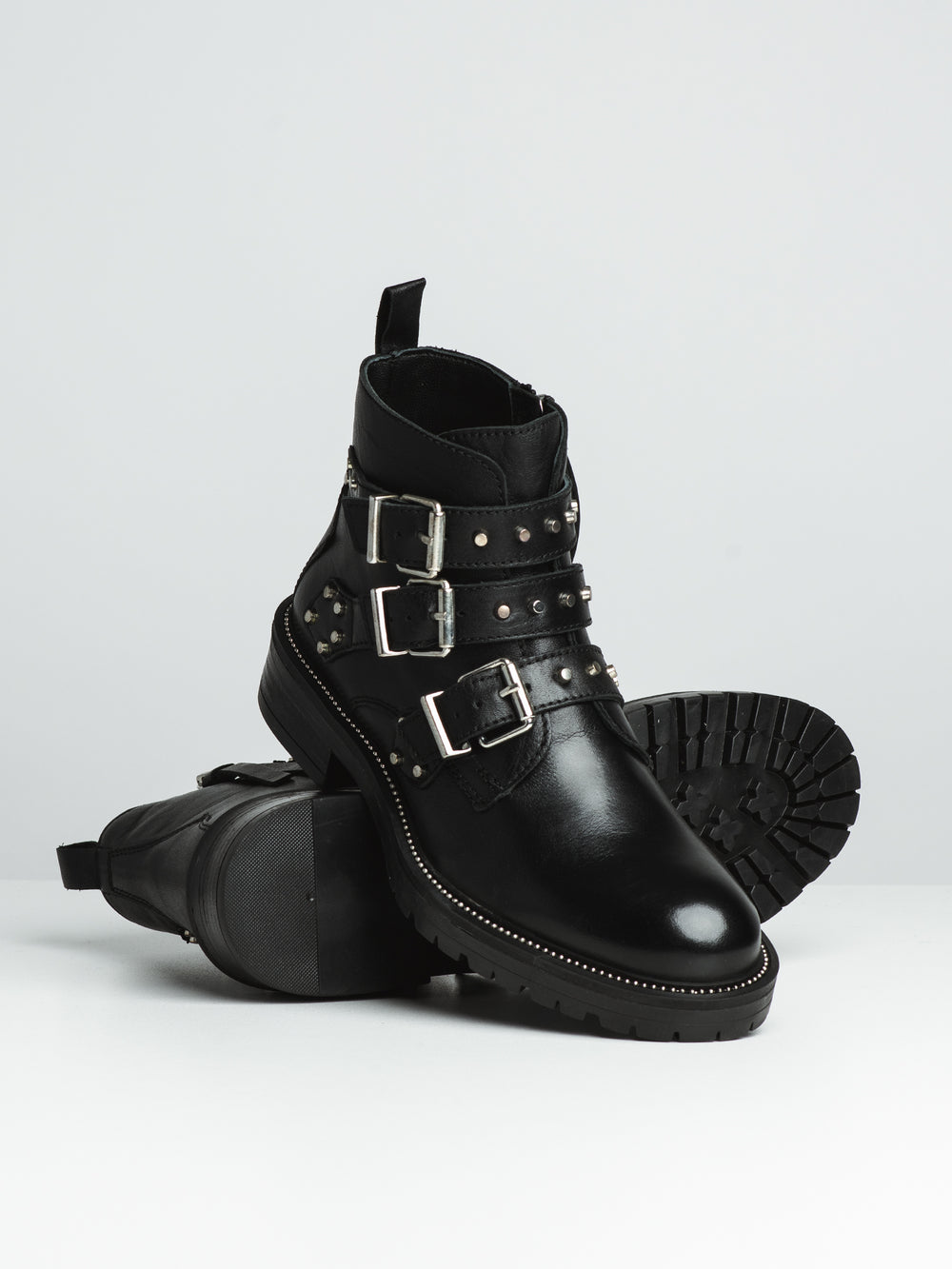WOMENS EVELYN  BOOTS