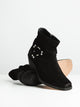 WOMENS KOREY - BLACK-D4